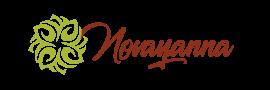 Novayanna